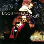 Booth And The Bad Angel - s/t