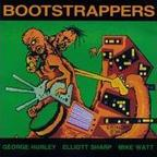 Bootstrappers - s/t