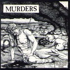 Born Against - Murders Among Us