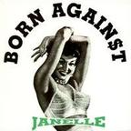 Born Against - Screeching Weasel