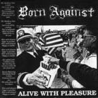 Born Against - Suckerpunch