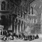 Botch - Faction