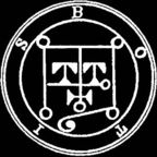 Botis - The Lesser Key Of Solomon