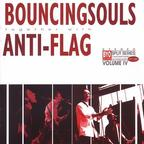 Bouncing Souls - BYO Split Series · Volume IV