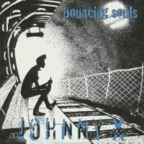 Bouncing Souls - Johnny X