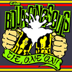 Bouncing Souls - Tie One On!
