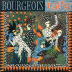 Bourgeois Tagg - s/t