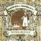 Bowes & Morley - Mo's Barbeque