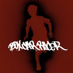 Box Car Racer - s/t
