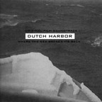 Boxhead Ensemble - Dutch Harbor · Where The Sea Breaks Its Back
