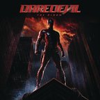 Boy Sets Fire - Daredevil ·  The Album