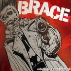 Brace (US) - Crisis And Compromise