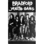 Bradford Youth Gang - s/t