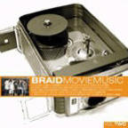 Braid - Movie Music ·  Vol. Two