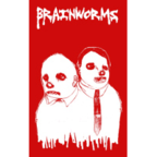 Brainworms - Is It Weird?