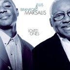 Branford Marsalis - Loved Ones