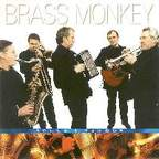 Brass Monkey - Sound & Rumour