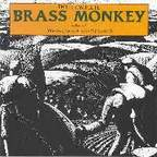 Brass Monkey - The Complete Brass Monkey
