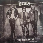 Brats - The Lost Tapes · Copenhagen 1979