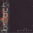 Breach - Godbox