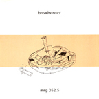 Breadwinner - Supplementary Cig