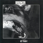 Breaker (US) - Get Tough!