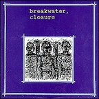 Breakwater - Closure