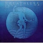 Breathless (US) - s/t