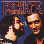 Brecker Brothers - Don't Stop The Music