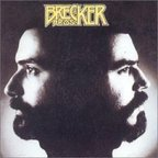 Brecker Brothers - s/t