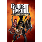 Bret Michaels Band - Guitar Hero III · Legends Of Rock
