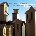 Brian Dewan - The Operating Theater