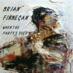 Brian Finnegan - When The Party's Over