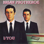 Brian Protheroe - I/You