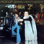 Brian Protheroe - Pick-Up