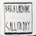 Brick Layer Cake - Call It A Day