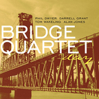 Bridge Quartet - Day