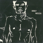 Brief Weeds - A Very Generous Portrait