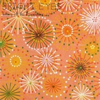 Bright Eyes - Letting Off The Happiness