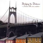 Britt Daniel - Bridging The Distance · A Portland, OR Covers Compilation