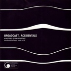 Broadcast - Accidentals
