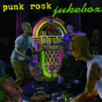 Brody - Punk Rock Jukebox
