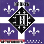 Broken - At The Border