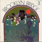 Brooklyn Bridge - s/t
