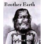 Brother Earth - West Branch