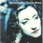 Brother Sun Sister Moon - The Great Game