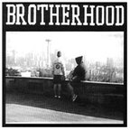 Brotherhood (US 2) - Words Run As Thick As Blood