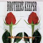 Brother's Keeper - Self-Fulfilling Prophecy