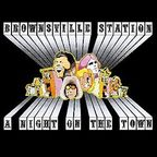 Brownsville Station - A Night On The Town