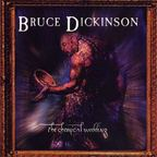 Bruce Dickinson - The Chemical Wedding